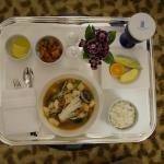 Photo de The Ritz-Carlton, Seoul