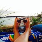 Hotel Grand Teguise Playa Photo
