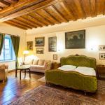 Photo de Hotel Leonardo II