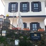 Photo of Markiz Konaklari Boutique Hotel