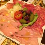 Photo of La Tegola Cucina Italiana