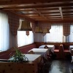 Hotel Tyrol Foto