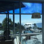 Foto Mediterranean Beach Hotel