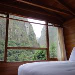Rupa Wasi  Lodge Foto