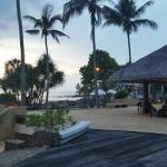 Moonlight Bay Resort Foto