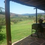 Photo de Gunyatoo Trout Farm & Guest Lodge