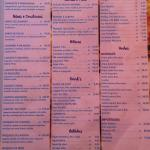 Photo of Restaurante Corais de Maragogi