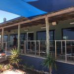 Shark Bay Ocean Park Aquarium