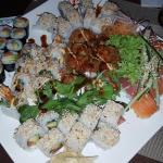 Photo of Sushi Restaurant Ichi Ban