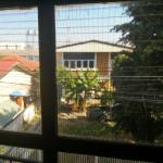 Photo of Micasa Guesthouse