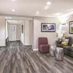 Photo de La Quinta Inn & Suites Houston Baytown East