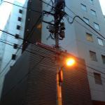 Photo of Tokyu Stay Suidobashi