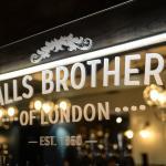 Photo de Balls Brothers Minster Court