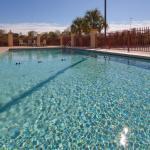 Foto de La Quinta Inn & Suites Mobile - Tillman's Corner