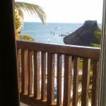 Imperial Las Perlas Cancun Condos Foto