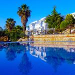 Photo of Agionissi Resort