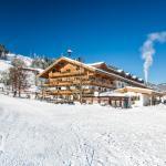 Ski in Ski out in Kitzbühel