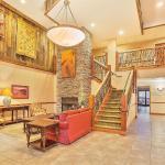 La Quinta Inn & Suites Boone Foto