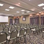 Foto de La Quinta Inn & Suites Fort Worth NE Mall