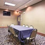 Photo de La Quinta Inn & Suites Fort Worth NE Mall