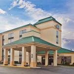Photo de La Quinta Inn & Suites Dothan
