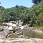 Parque Estadual da Serra do Mar