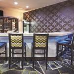 Photo de La Quinta Inn & Suites Ardmore Central