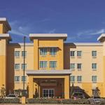 La Quinta Inn & Suites McAlester Foto