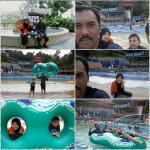 Bukit Gambang Resort City Photo