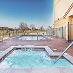 Photo de La Quinta Inn & Suites Ada