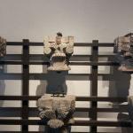 Μουσείο Χιρονας