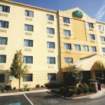 La Quinta Inn & Suites Baltimore BWI Airport
