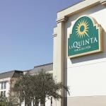 ‪La Quinta Inn & Suites Myrtle Beach at 48th Avenue‬