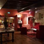 Photo de BEST WESTERN Hotel le Donjon