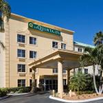 ‪La Quinta Inn & Suites Naples East (I-75)‬