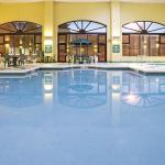 Photo de La Quinta Inn & Suites Milwaukee Bayshore Area