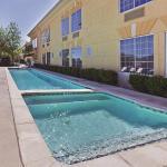 La Quinta Inn & Suites Dallas - Las Colinas Foto