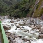 Urabamba River