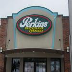 Welcome to Perkins!