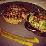Photo de Door No 8 Restaurant