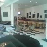 Photo of Boutique Hotel Dioni