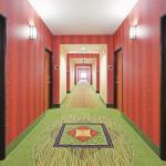 La Quinta Inn & Suites Pasadena North Foto