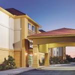 La Quinta Inn & Suites Lancaster Foto