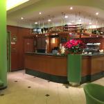 Photo de Abc Hotel