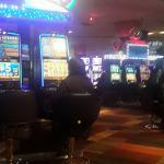 Casino Dreams Araucania
