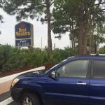 Photo de Best Western Port St. Lucie