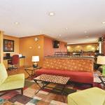Foto de La Quinta Inn & Suites Lafayette