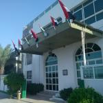 Green House Resort Foto