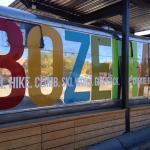 Foto di Downtown Bozeman