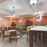 La Quinta Inn & Suites St. Augustine Foto
